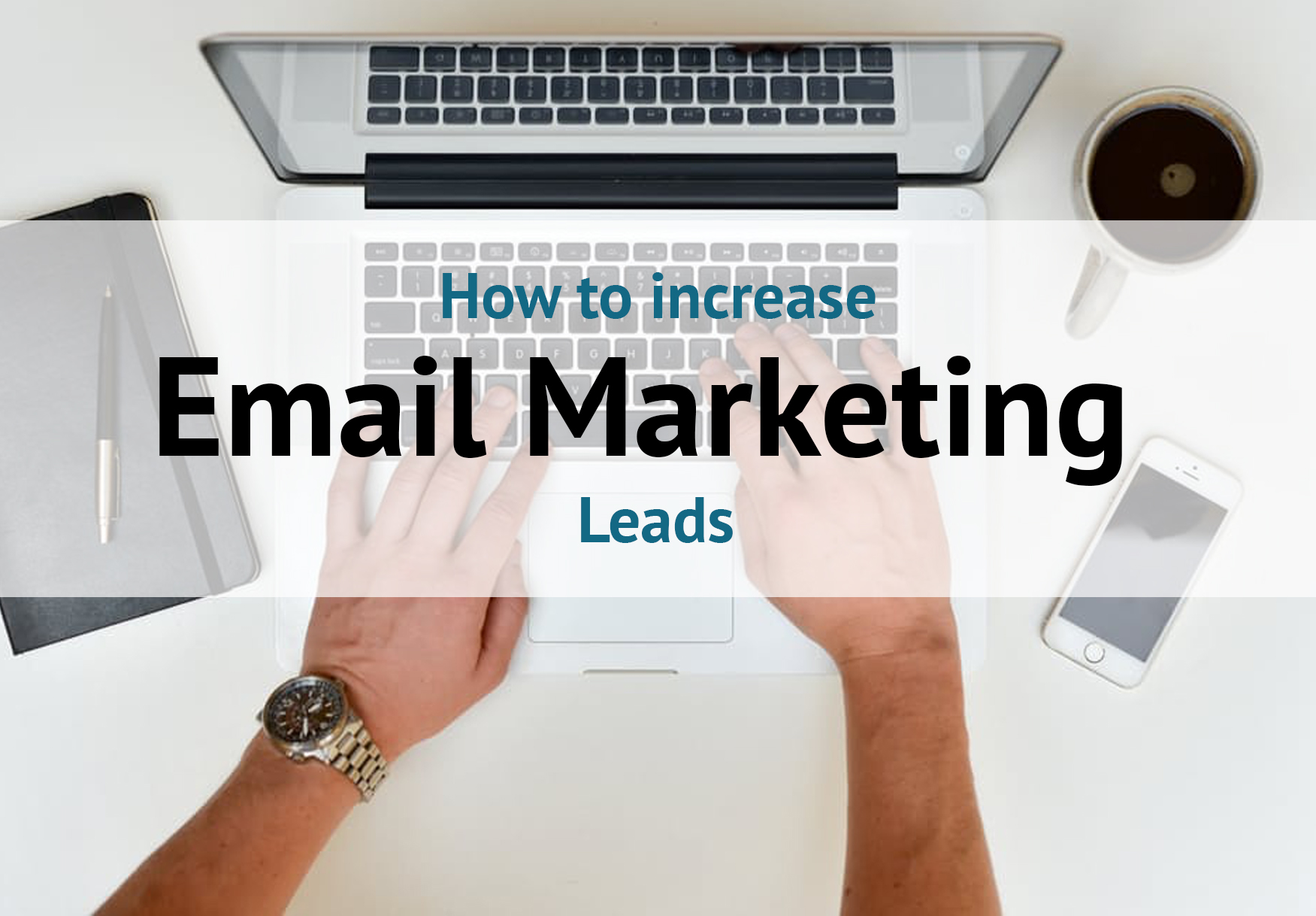 how to send marketing emails
